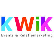 KWIKEvents & Relatiemarketing